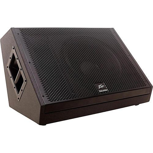 Peavey SP 15M MkII 15 in. Professional 2-way Passive Floor Monitor thumbnail