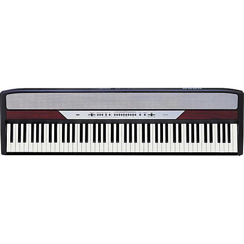 Korg SP-250 88-Key Portable Digital Piano thumbnail