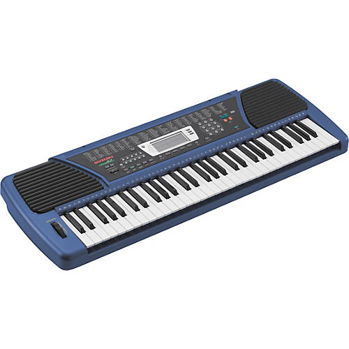 Suzuki SP-47 61-Key Portable Keyboard-thumbnail
