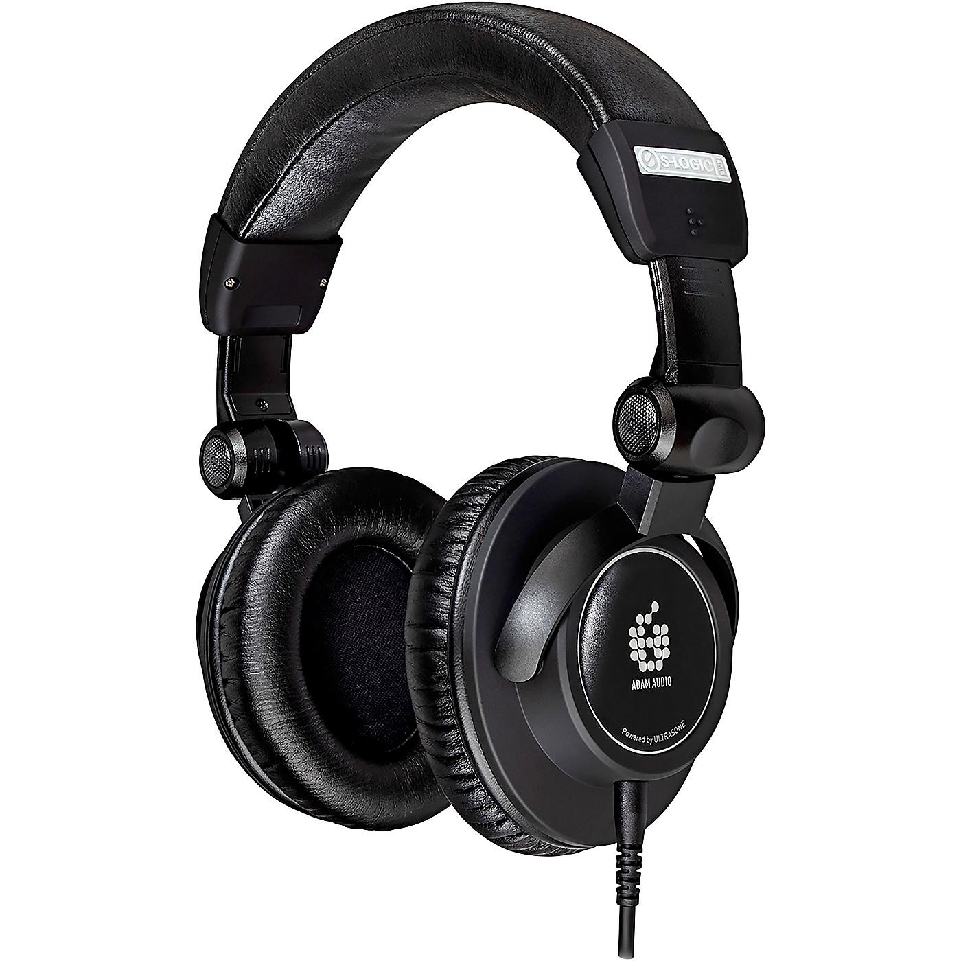 ADAM Audio SP-5 Studio Pro Closed-Back Headphones thumbnail