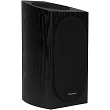 Pioneer SP-BS22A-LR Compact Speakers for Dolby Atmos
