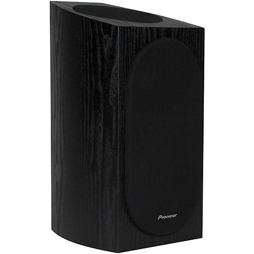 Pioneer SP-BS22A-LR Compact Speakers for Dolby Atmos thumbnail
