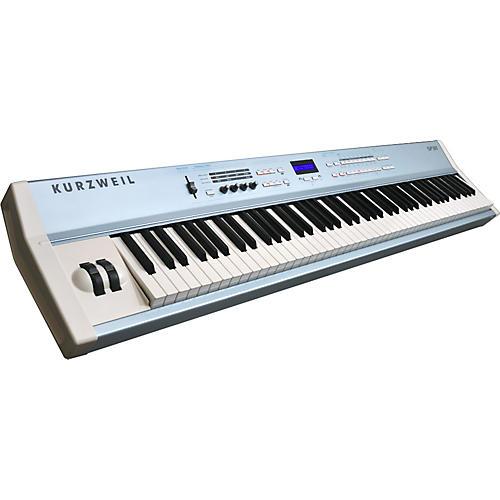 Kurzweil SP3X 88-Key Stage Piano thumbnail