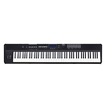 Kurzweil SP5-8 88 Key Stage Piano