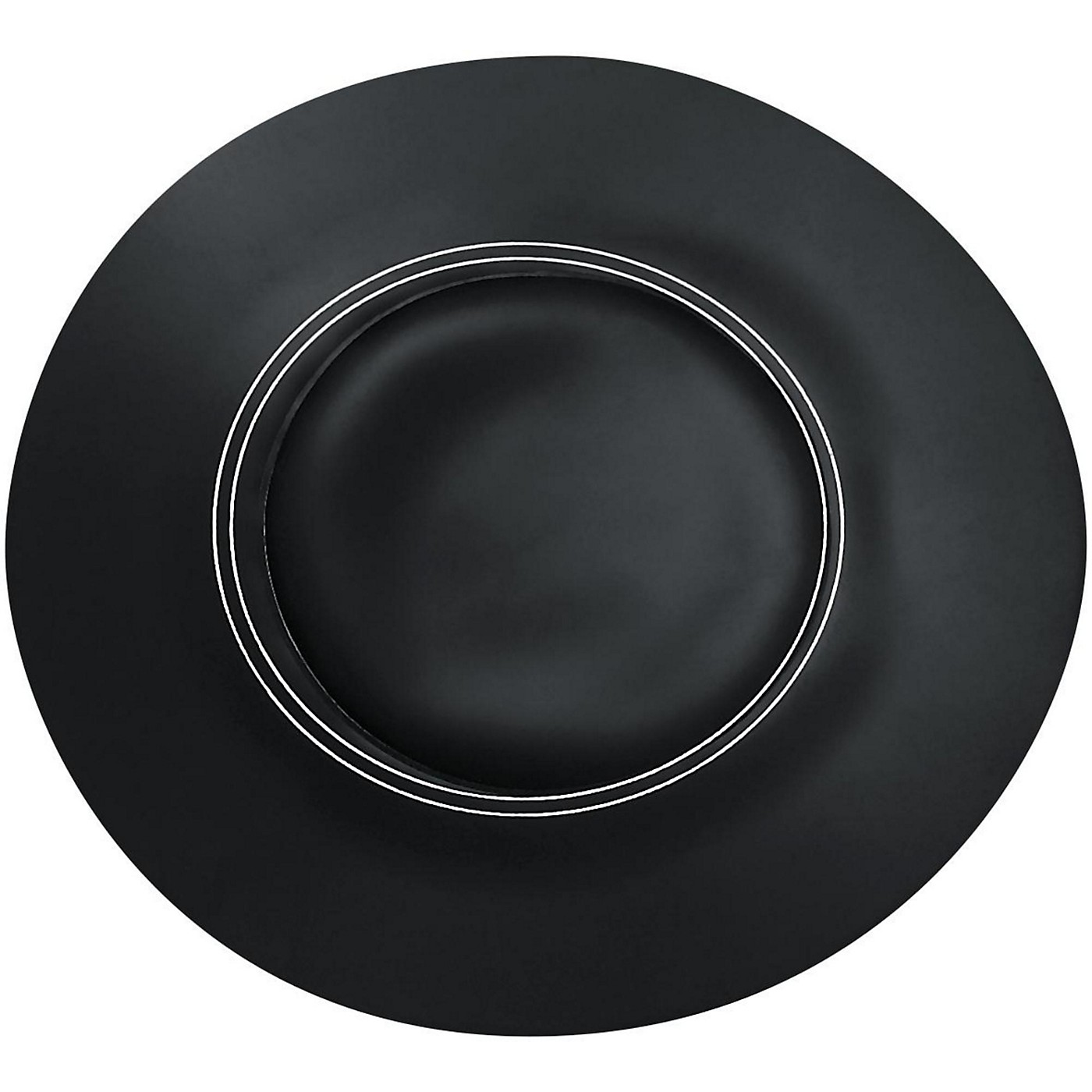 Sound Percussion Labs SPA03 Single Impact Bass Drum Click Pad thumbnail