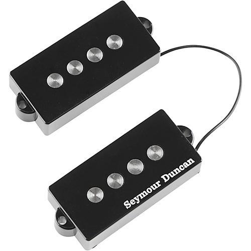 Basslines SPB-3 Quarter Pound P Bass Pickups-thumbnail
