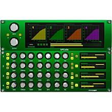 McDSP SPC2000 Native Compressor Plug-in Software Download