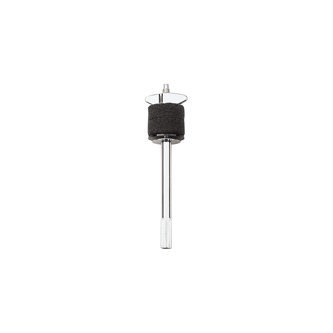 Sound Percussion Labs SPC22 Micro Cymbal Arm Stacker thumbnail
