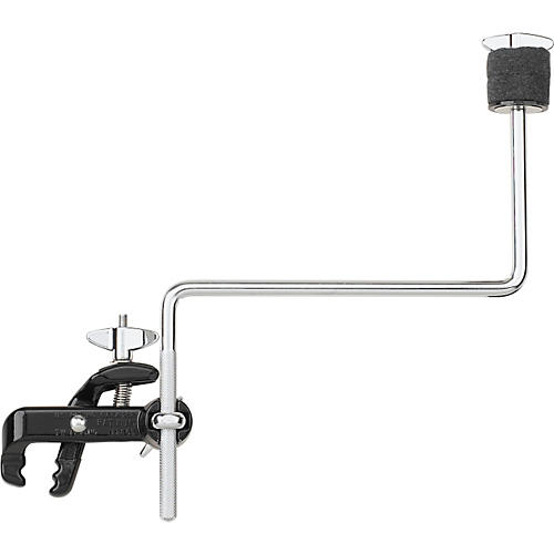 Sound Percussion Labs SPC24 Jaw Cymbal Mount thumbnail