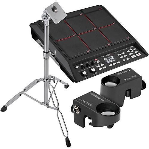 Roland SPD-SX Trigger Kit thumbnail