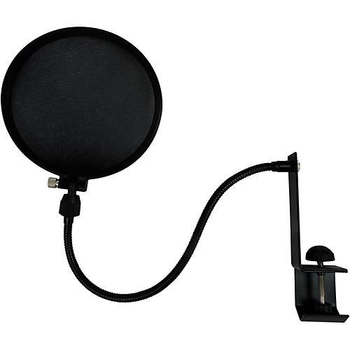 Nady SPF-1 Mic Pop Filter thumbnail