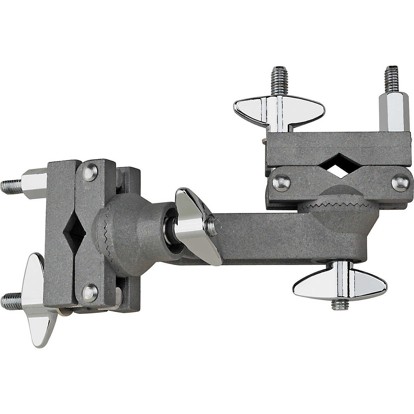 Sound Percussion Labs SPH06 Pro Adjustable Multi Clamp thumbnail