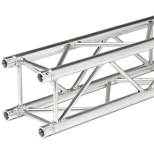 GLOBAL TRUSS SQ4114 9.8 Ft. (3 M) Square Truss thumbnail