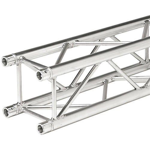 GLOBAL TRUSS SQ4115 11.48 Ft. (3.5 M) Square Truss thumbnail