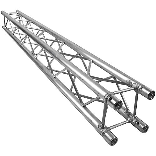 GLOBAL TRUSS SQF141.5 4.92 Ft. (1.5 M) Mini Square Segment thumbnail