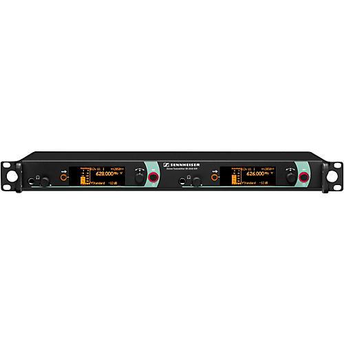 Sennheiser SR 2050XP IEM-Aw Dual Channel In Ear Monitor Wireless Systems thumbnail