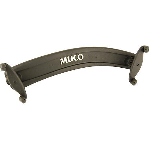 Otto Musica SR-4 Muco Shoulder Rest for Violin thumbnail