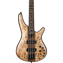 Ibanez SR1700BE Electric Bass