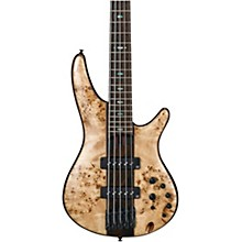 Ibanez SR1705BE 5-String Electric Bass
