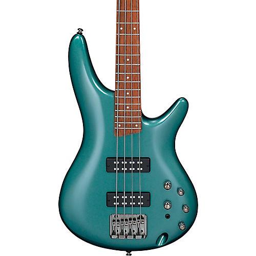 Ibanez SR300E 4-String Electric Bass thumbnail