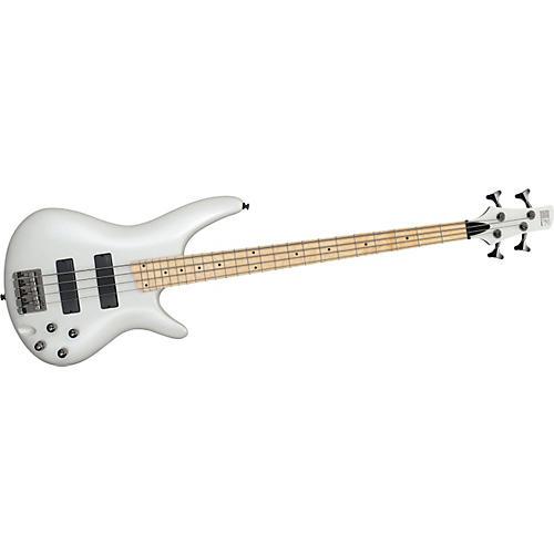 Ibanez SR300M Bass Guitar thumbnail