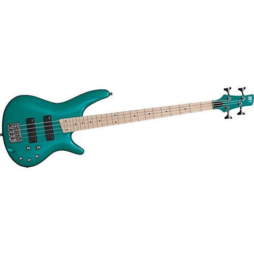 Ibanez SR300M Electric Bass thumbnail