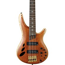 Ibanez SR30TH5PII SR 30th Anniversary 5-String Electric Bass Guitar