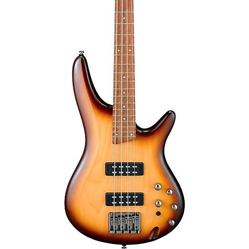 Ibanez SR370E Bass thumbnail