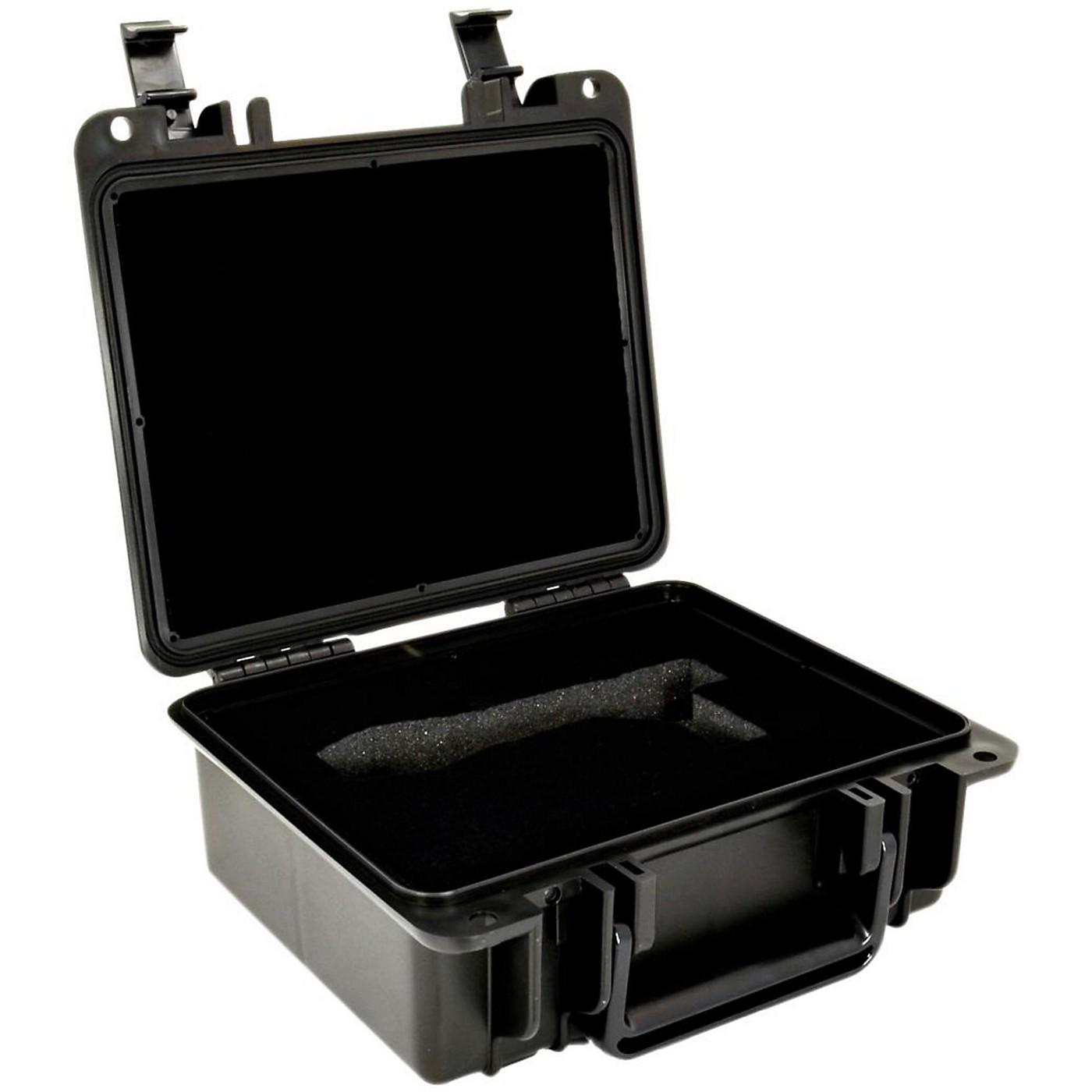 Earthworks SR40V-C Carrying Case for SR40V thumbnail