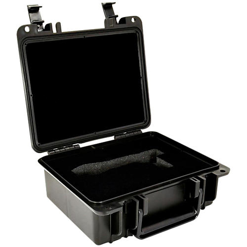 Earthworks SR40V-C Carrying Case for SR40V thumbnail