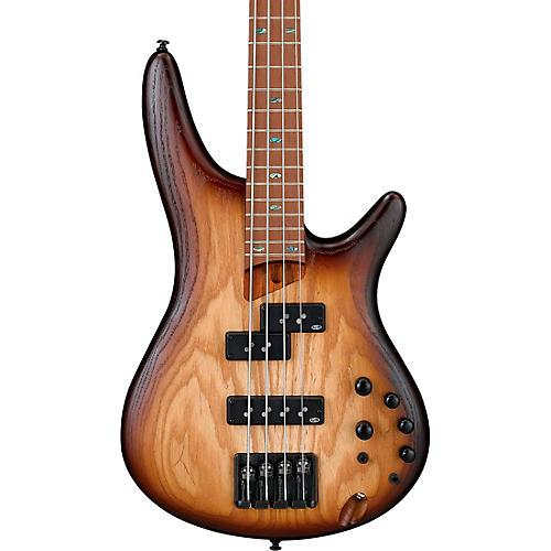 Ibanez SR650E Electric Bass thumbnail