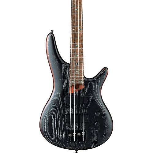 Ibanez SR670 4-String Electric Bass thumbnail