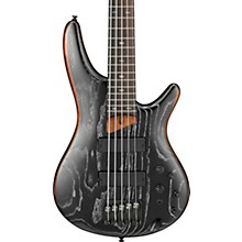 Ibanez SR675 5-String Electric Bass