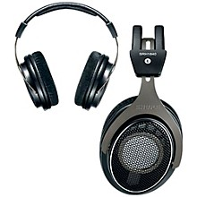 Shure SRH1840 Professional Open Back Headphones