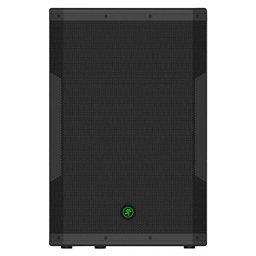 Mackie SRM-650 1600W 15 HD Powered Loudspeaker thumbnail