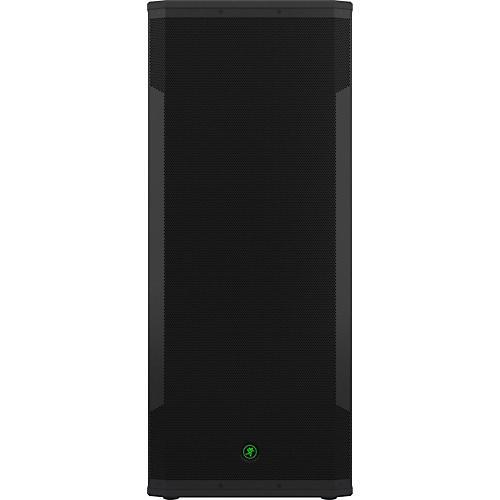 Mackie SRM-750 1600W Dual 15 High-Definition Powered Loudspeaker-thumbnail