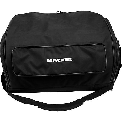 Mackie SRM350 / C200 Bag thumbnail