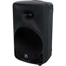 Mackie SRM350v3 1000W High-Definition Portable Powered Loudspeaker