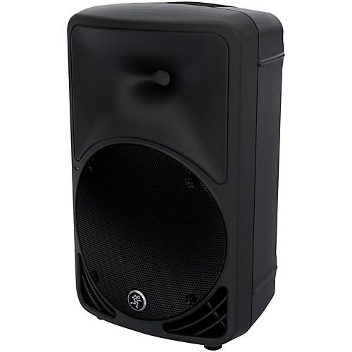 Mackie SRM350v3 1000W High-Definition Portable Powered Loudspeaker thumbnail