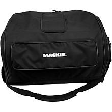 Mackie SRM450 / C300z Bag