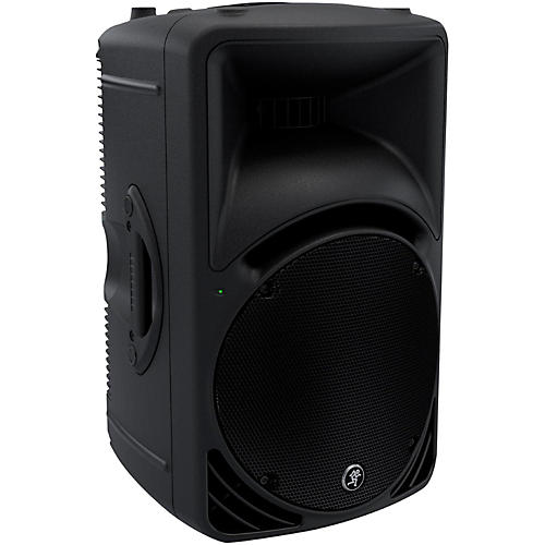 Mackie SRM450v3 1,000-Watt High-Definition Portable Powered Loudspeaker thumbnail