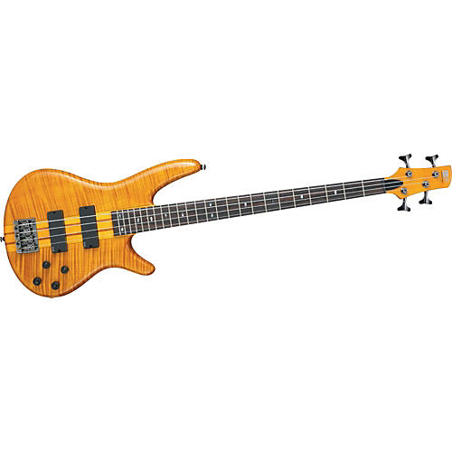 Ibanez SRT800D Electric Bass Guitar-thumbnail