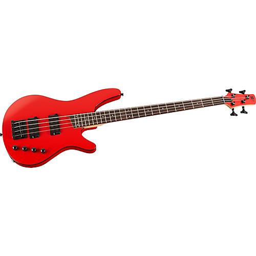 Ibanez SRX2EX2RD Electric Bass Guitar-thumbnail