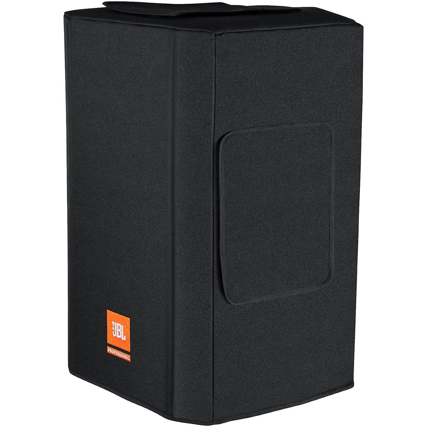 JBL Bag SRX815P Padded Cover thumbnail