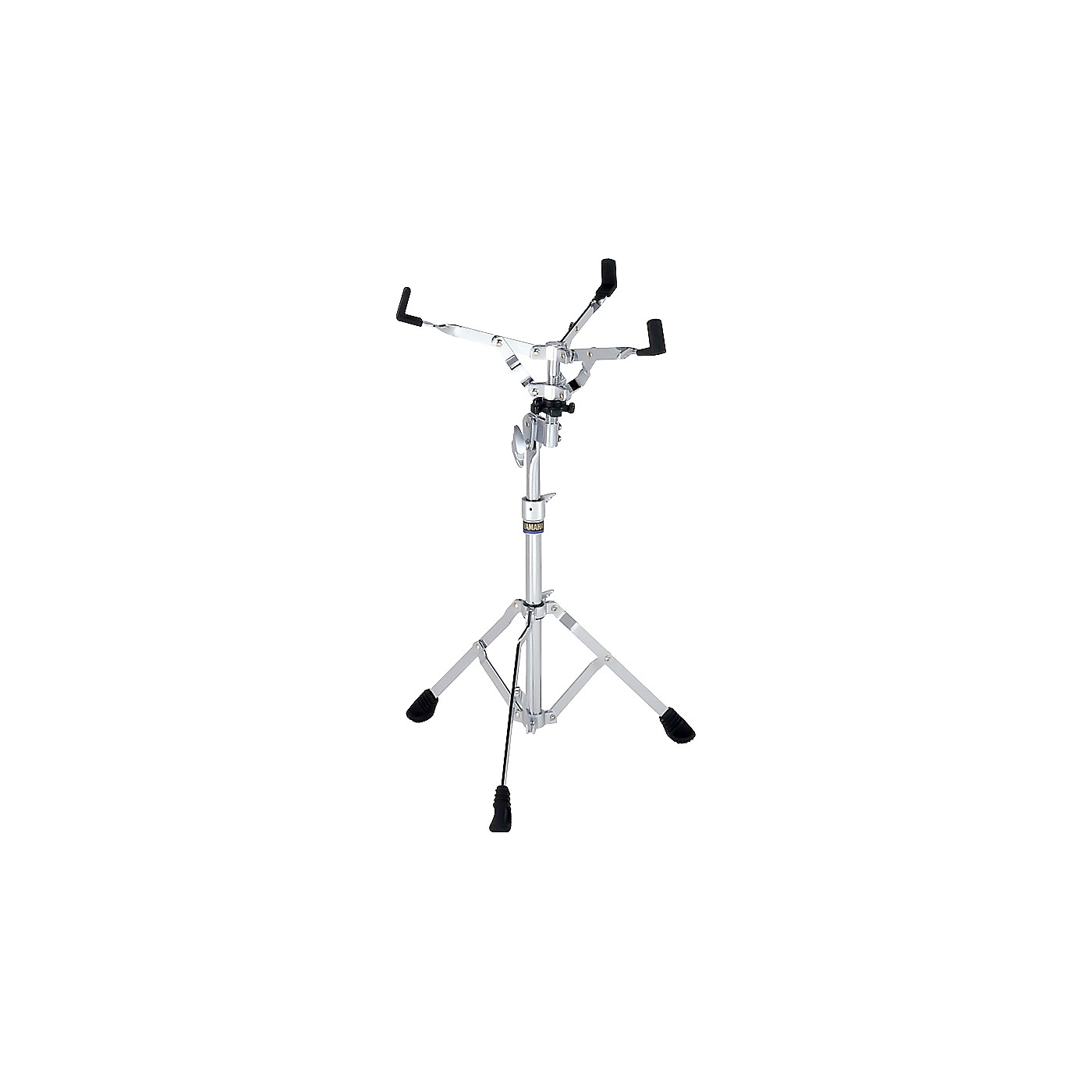 Yamaha SS-665 Concert-Height Snare Drum Stand thumbnail