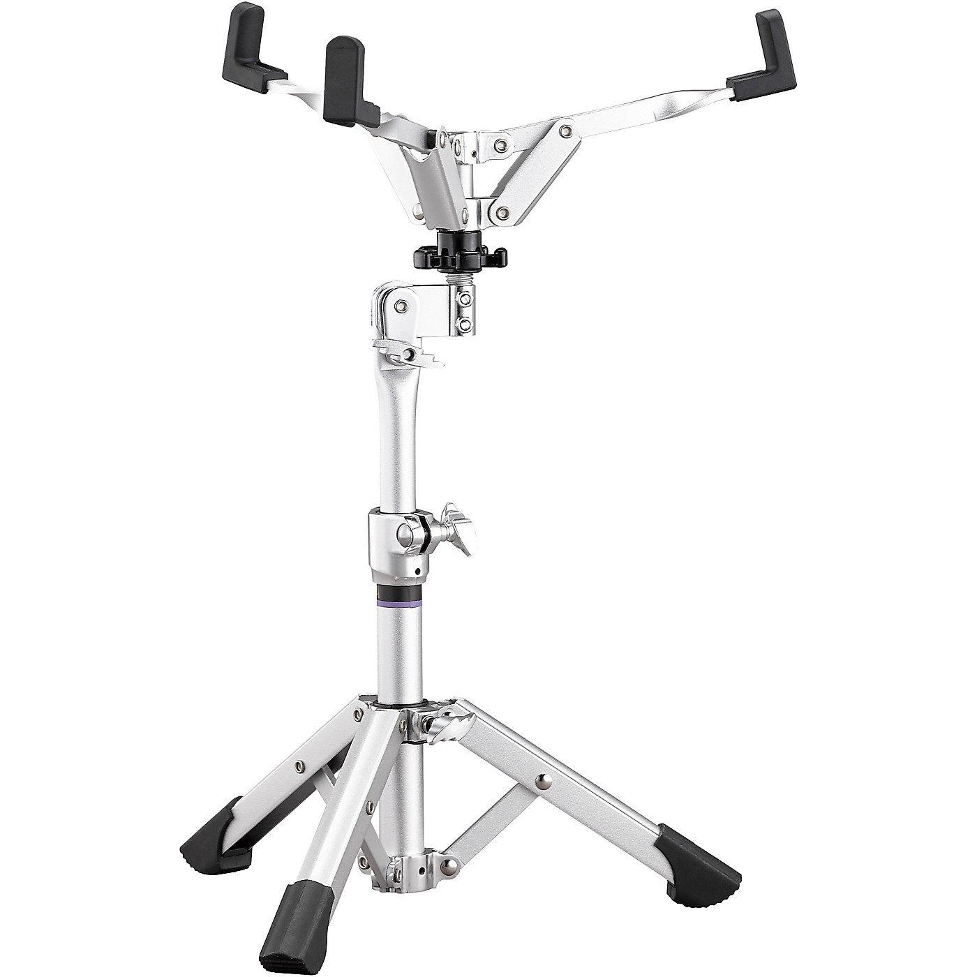 Yamaha SS3 Advanced Lightweight Snare Stand thumbnail