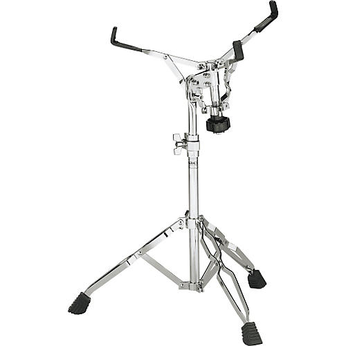 PDP by DW SS700 Snare Stand thumbnail