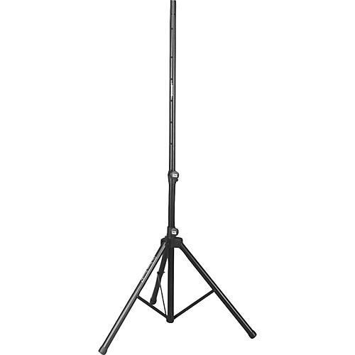 On-Stage SS7761 Tripod Speaker Stand thumbnail