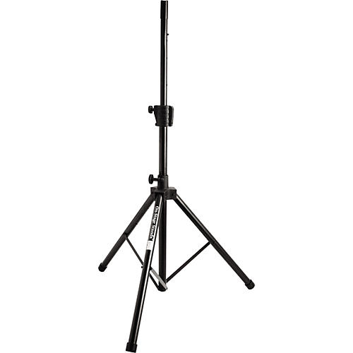 On-Stage SS7766 Airhead Speaker Stand thumbnail