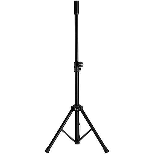 On-Stage SSAS7000B Mini Adjustable Speaker Stand thumbnail
